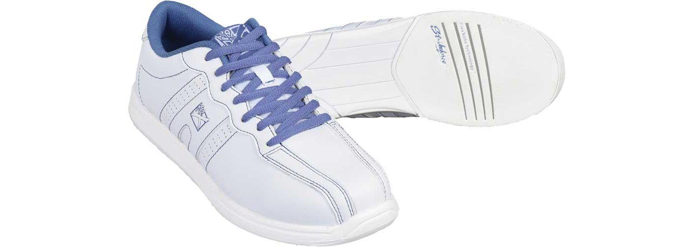 Strikeforce Women's O.P.P. Bowling Shoes