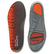 SofeSole Men's Athletic Insoles