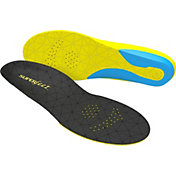 Superfeet FlexThin Insoles
