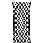 StringKing Grizzly 2s Semi-Soft Goalie Mesh