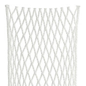StringKing Grizzly 2x Semi-Hard Goalie Mesh