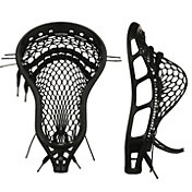 StringKing Men's Mark 2D M4X Defensive Strung Lacrosse Head