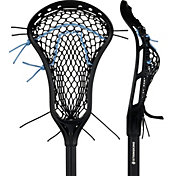 Save on Select Lacrosse Heads, Shafts, & Sticks