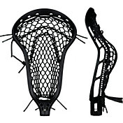 StringKing Women's Mark 2 H4 Defensive M4 Strung Lacrosse Head