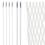 StringKing Women's Type 4 Mesh Kit