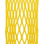 StringKing Women's Type 4 Mesh