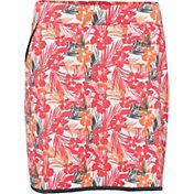 Sport Haley Women's Flora Golf Skirt