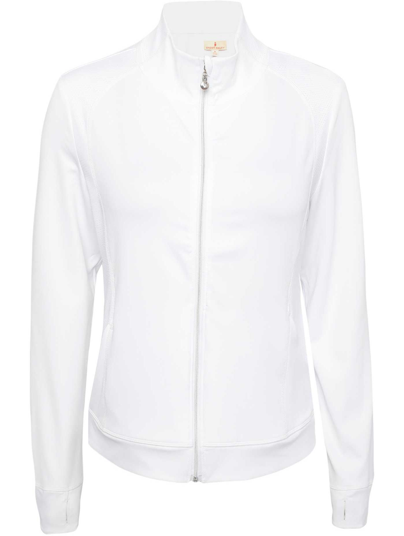 Sport Haley Women's Harper Golf Jacket