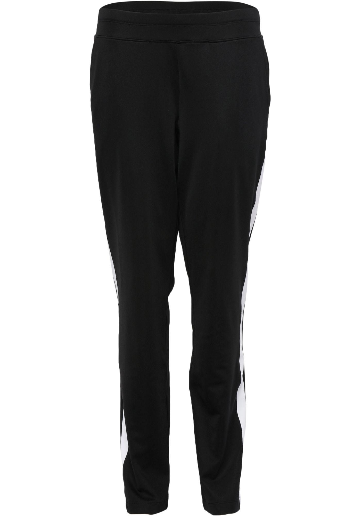 Sport Haley Women's Riley Golf Pants