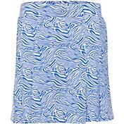 Sport Haley Women's Rory Golf Skirt