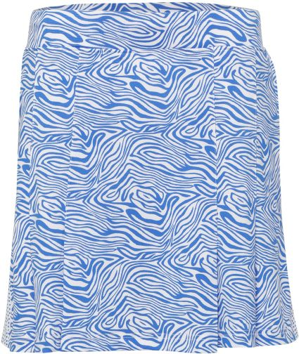 Sport Haley Women's Rory Golf Skirt