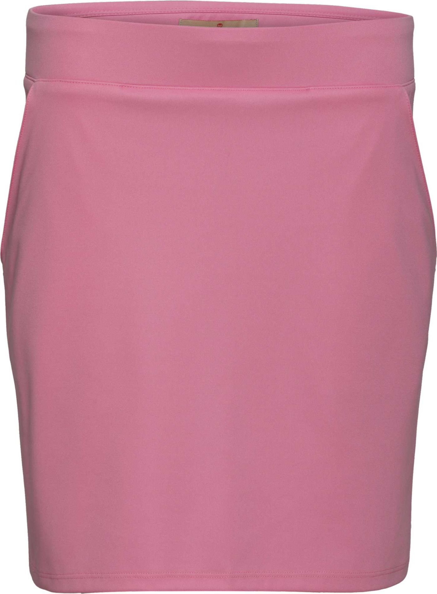 Sport Haley Victoria Golf Skort