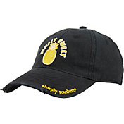 Simply Southern Women's Pineapple Hat