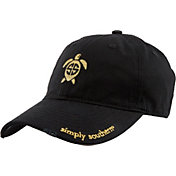 Simply Southern Women's Turtle Logo Hat