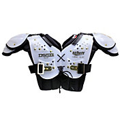 Schutt DS Flex 2.0 Youth Shoulder Pads