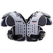 Schutt Varsity Air MAXX Hybrid All Purpose Shoulder Pads