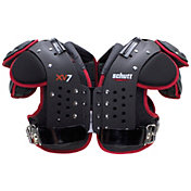 Schutt Varsity XV7 All Purpose Shoulder Pads