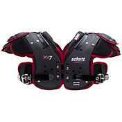 Schutt Varsity XV7 QB/WR Shoulder Pads
