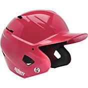 Schutt Senior XR1 Batting Helmet