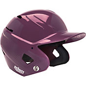Schutt Senior XR1 Batting Helmet