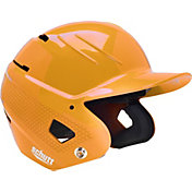 Schutt Junior XR1 Batting Helmet