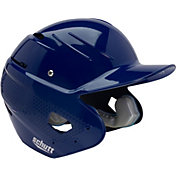 Schutt Junior XR1 Maxx Baseball Batting Helmet
