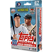 factory authentic fc738 e91c8 Clearance MLB Gear | Best Price Guarantee at DICK'S