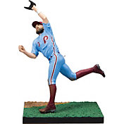 Sports Images Philadelphia Phillies Bryce Harper Figurine