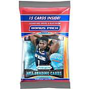 Sports Images NBA League 2019-20 Prizm Trading Card Pack