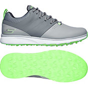 Skechers Men's GO GOLF Mojo Punch Shot Golf Shoes