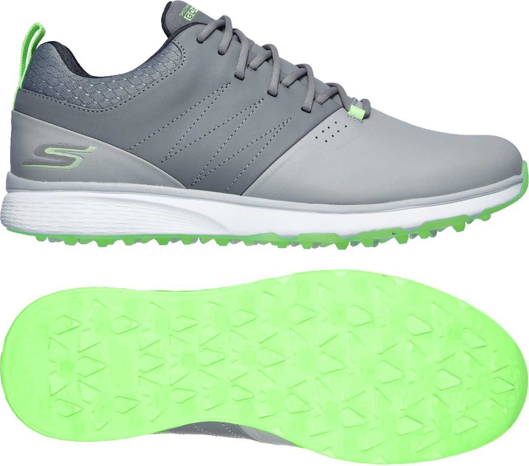 Skechers Go Golf Mojo Punch Shot Spikeless Shoes