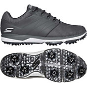 Skechers Men's GO GOLF Pro V.4 Honors Golf Shoes