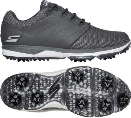 Skechers Men's GO GOLF Pro V.4 Honors Golf Shoes