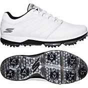 Skechers Men's GO GOLF Pro V.4 Golf Shoes