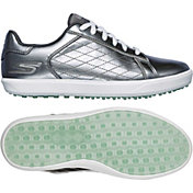 Skechers Women's GO GOLF Drive Golf Shoes