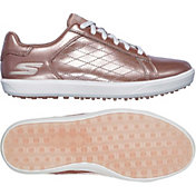 34987904d38 Product Image · Skechers Women s GO GOLF Drive Golf Shoes