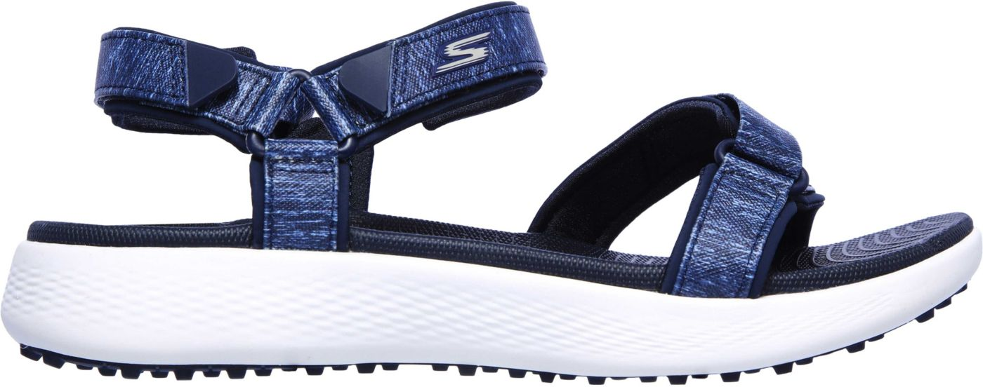 Skechers Women's GO GOLF 600 Golf Sandals