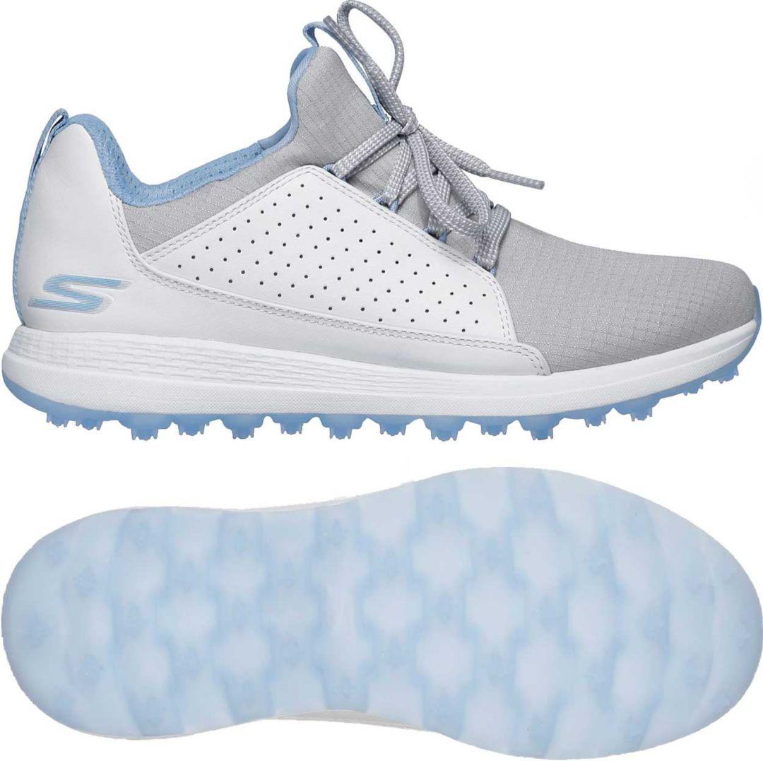 7021785d1179e Skechers Women's GO GOLF Max Mojo Golf Shoes | DICK'S Sporting Goods