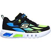 Skechers Kids' Preschool Flex Glow Shoes