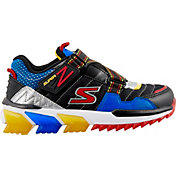 Skecher Kids' Preschool Skech Jetz Shoes
