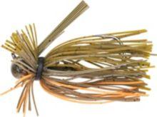 Fishing Jigs | Best Price Guarantee at DICK'S