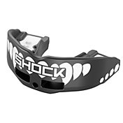 Shock Doctor Youth Insta-Fit Mouthguard
