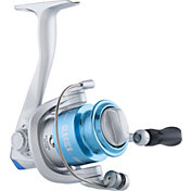 Shakespeare Glacier Ice Spinning Reel