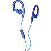 Skullcandy Chops Flex Sport Earbuds