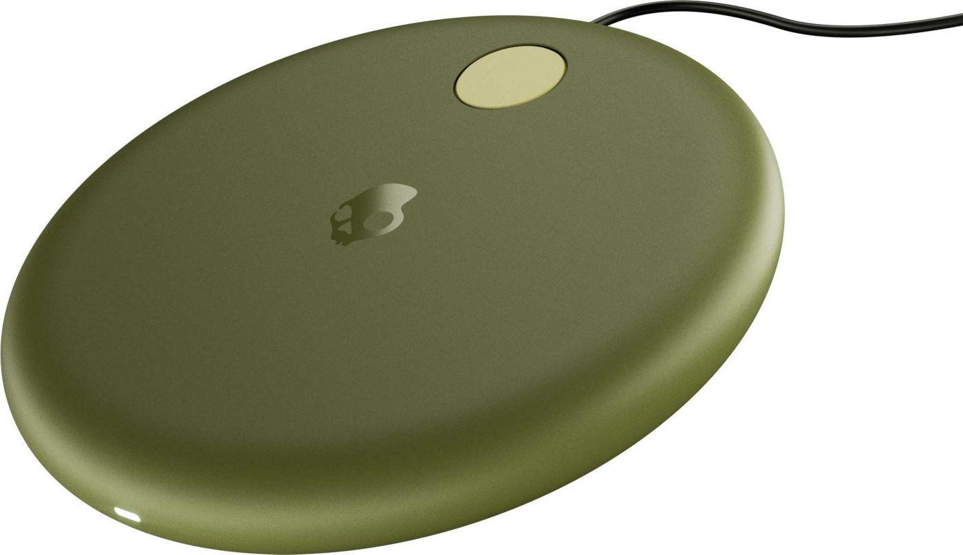 Skullcandy Fuelbase Wireless Charging Pad