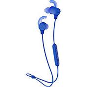 Skullcandy Jib+ Active Wireless Earbuds