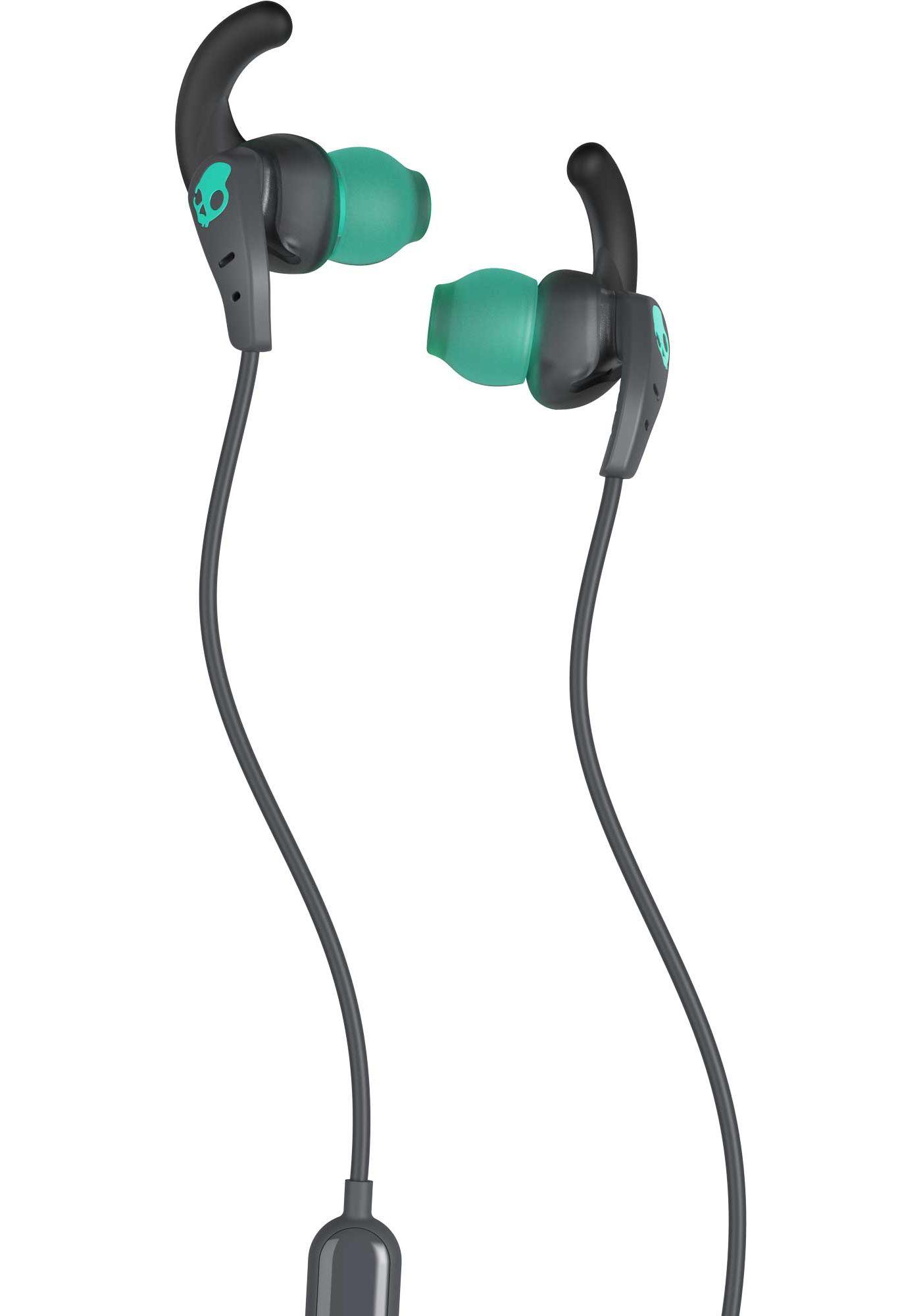 Skullcandy Set Sport Earbuds