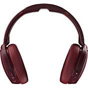 Skullcandy Venue Noise Cancelling Wireless Headphones