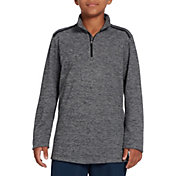 Slazenger Boys' Golf ¼ Zip