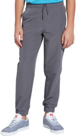 Slazenger Golf Pants | Best Price Guarantee at DICK'S